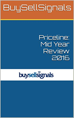 priceline-mid-year-review-2016