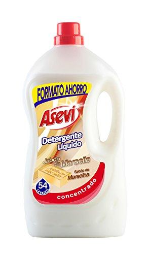 asevi-23671-reinigungsmittel-seife-aus-marseille-38-l