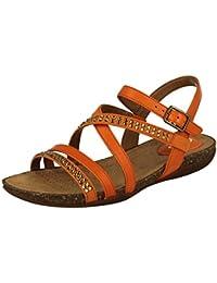 e7554d79249 Clarks Women s Loafers   Moccasins Online  Buy Clarks Women s ...