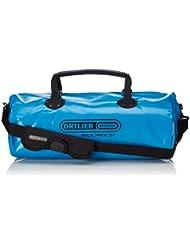 Ortlieb Packsack Rack-Pack
