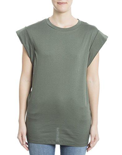 isabel-marant-womens-ts036317e030i67vs-green-cotton-top