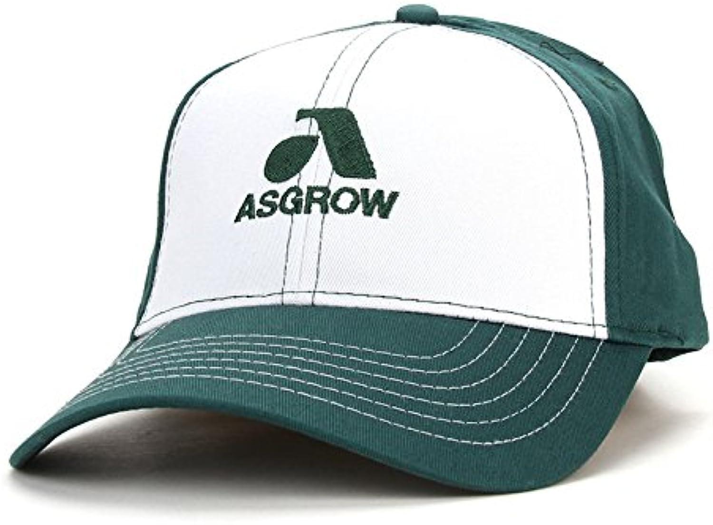 Hatrita-J La sig.ra cappello per il sole invernale del Mens turismo verde  all aperto hat Mens del berretto Parent 9066bb eb451d7c32c4