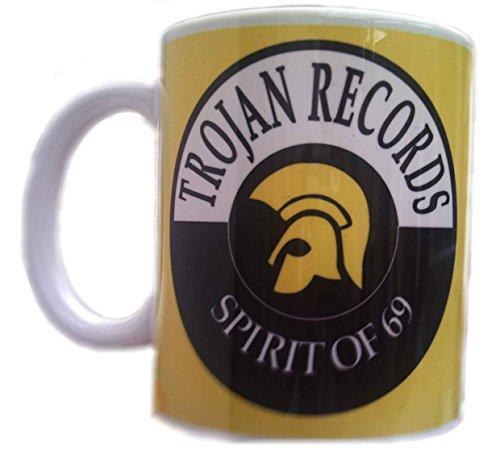 trojan-records-spirit-of-69-mug-skinhead-ska-mod-rudeboy-reggae-by-the-cool-graphic