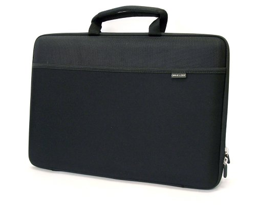 drive-logictm-hard-carrying-case-for-15-inch-macbook-pro-retina-display-laptop