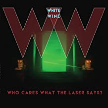 Who Cares What The Laser Says?