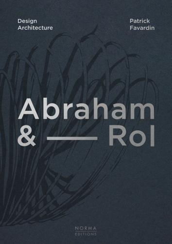 Janine Abraham & Dirk-Jan Rol : 50 ans de création