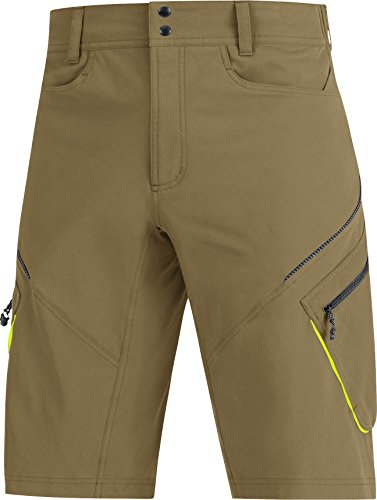 gore-bike-wear-herren-shorts-element-olive-m-telesp120008