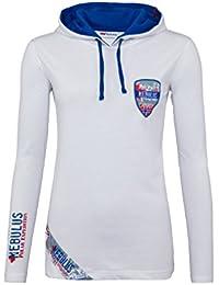 Nebulus - Sweat-shirt - Femme