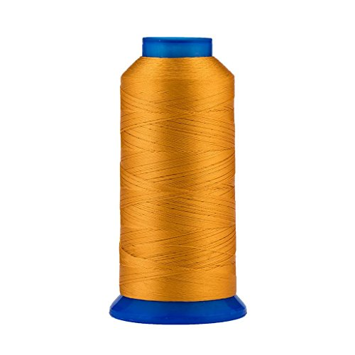 Selric® 1500 yardas Resistente UV alta resistencia