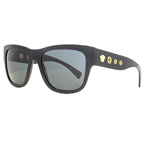 Versace-Sonnenbrille-VE4319