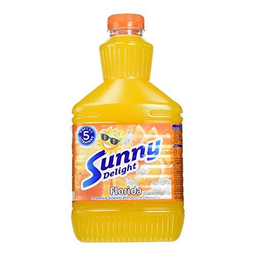 sunny-delight-florida-zumo-de-frutas-125-l