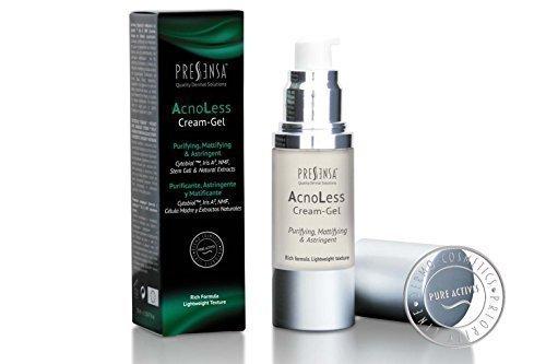acnoless-cream-gel-purificante-astringente-matificante-disenada-para-luchar-contra-el-acne-las-manch