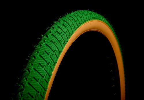 lucky-stone-curio-verde-w-gumwall-neumatico-de-bicicleta-20-x-2125-ls214-rampa-street-hilo