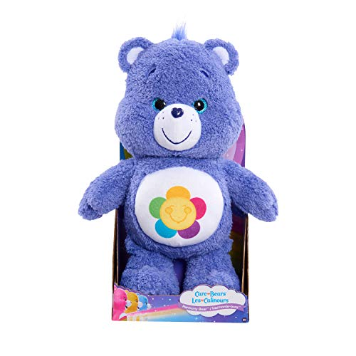 JP Care Bears jpl43837Harmony Medium Plüsch Spielzeug