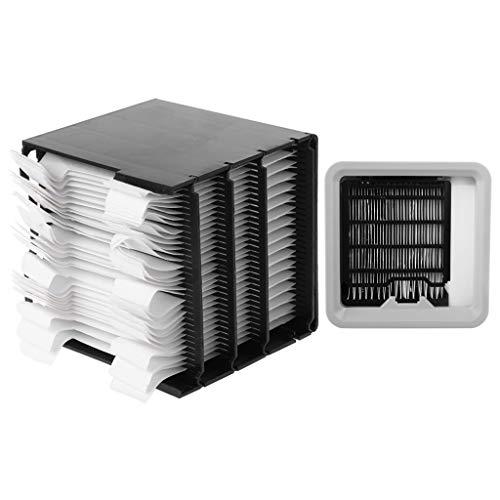 Zoom IMG-1 manyo air cooler accessori di