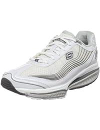Skechers Resistor 12370, Chaussures de fitness femme