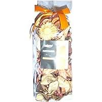 Blüten - Potpourri Orange 65 g Circa preisvergleich bei billige-tabletten.eu