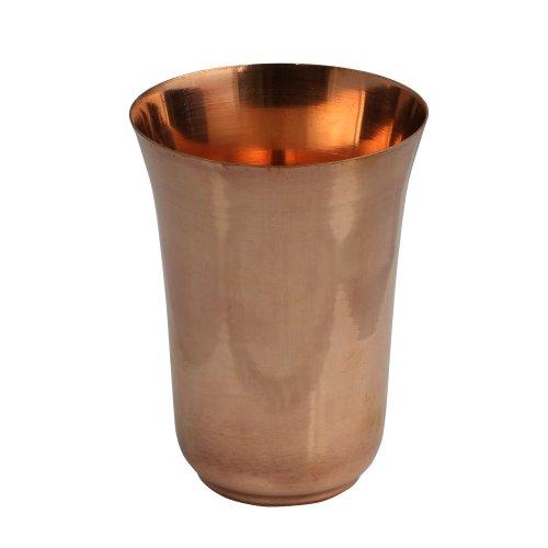 produit-ayurvedique-de-linde-en-plein-ecran-400-ml-cuivre-verre-tumbler-pour-la-guerison