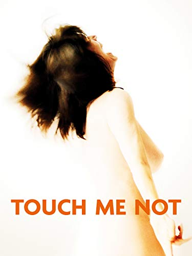 Touch Me Not [OMU] Der Touch