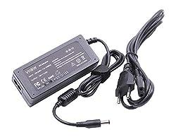 vhbw Ladekabel passend für JBL Xtreme, Xtreme 2, Xtreme Plus & FUGOO XL Bluetooth Lautsprecher Box - (19V, 3.42A, 65W) - Ersatz Ladegerät Netzteil