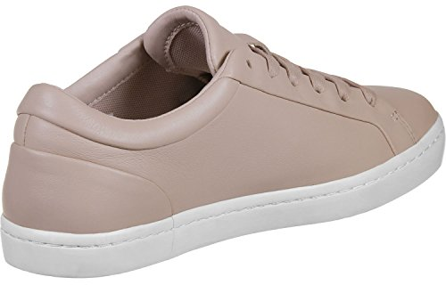 Lacoste Sport Straightset W chaussures Nude