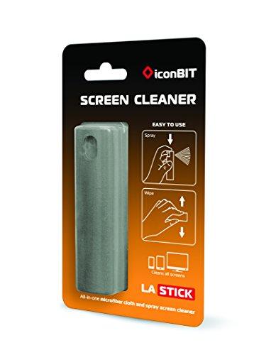 iconbit-lastick-spray-et-chiffon-sec-10ml-kits-de-nettoyage-pour-ordinateurs-equipment-cleansing-spr