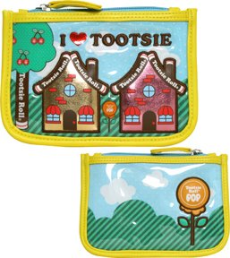 coin-bag-tootsie-roll-new-i-love-tootsie-anime-purse-case-licensed-tcb0060
