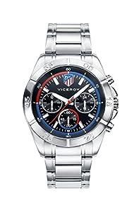 Reloj Viceroy Atletico De Madrid 42315-37 de GRUPO MUNRECO - VICEROY
