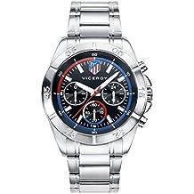 Reloj Viceroy para Hombre 42315-57
