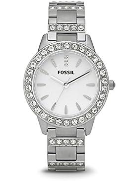 Fossil Damen-Uhren ES2362