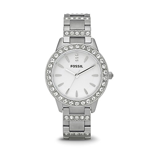 Fossil Women's Watch ES2362