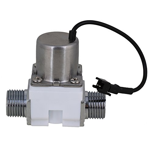 bqlzr-1-2-dc6-v-bianco-elettrico-valvola-solenoide-acqua-valvola-elettromagnetica-pulse-flusso-acqua