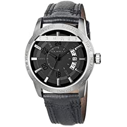 Mans watch CUSTO ON TIME WORLD & WIDE CU031503