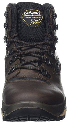 Grisport Men's Quatro Hiking Boot 4