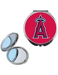 Los Angeles Angels miroir compact