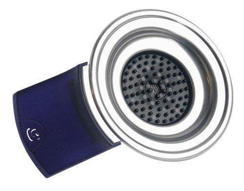 philips-support-dosette-senseo-2-bleu-nuit-1-t-pour-petit-electromenager-philips