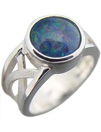opal schmuck günstig kaufen