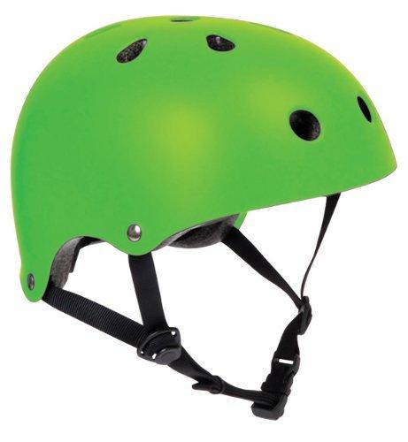 sfr-essentials-skateboard-scooter-bmx-helm-57cm-59cm-l-xl-vert-fluo-mat-l-bis-xl-57cm-59cm-matt-fluo
