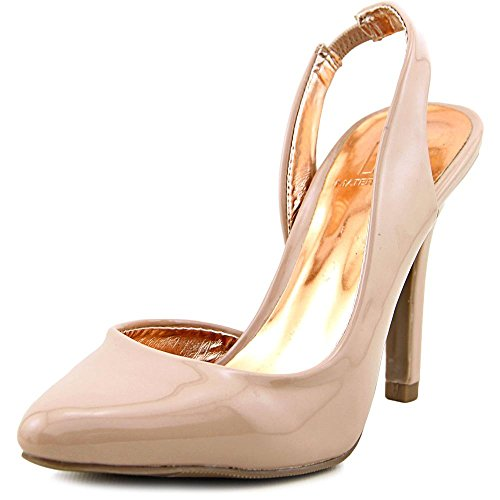 Sintéticos Salto De Nus Torno De Tinker Sapatos Material Menina PFUBcCvy46