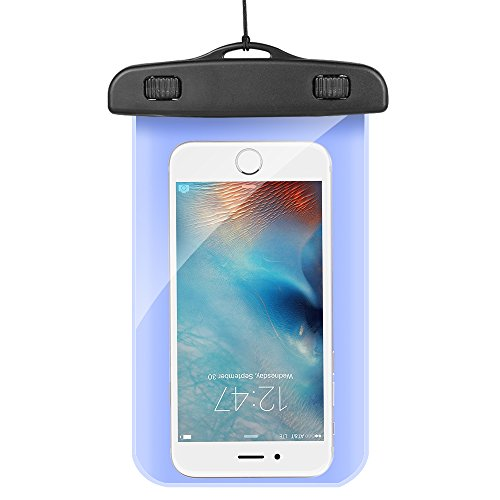 jlyifan-waterproof-bag-dry-pouch-carrying-case-for-iphone-7-samsung-galaxy-s7-s6-htc-10-desire-510-6