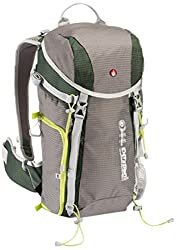 Manfrotto Off Road Hiker Backpack For Camera - Grey