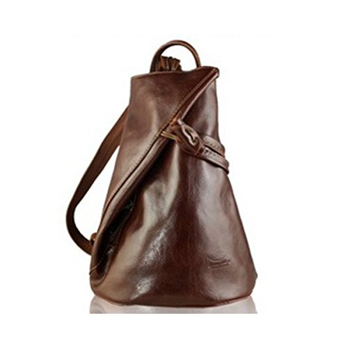 LeahWard-Womens-Soft-Geniune-Leather-Rucksack-Unisex-Backpack-Bag-Handbags-For-Holiday-244