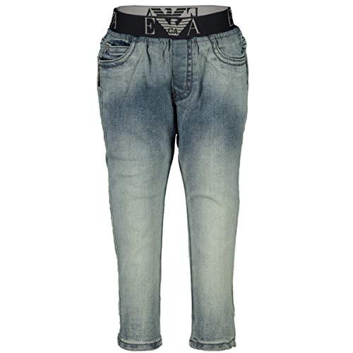 Armani Jungen Lange-Hosen