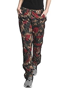 adidas CY7521, Mallas de Mujer, Color Multco