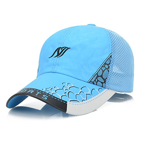 sports-quick-dry-baseball-caps-summer-mesh-breathable-adjustable-sun-hat-visor-trucker-hats-lengthen