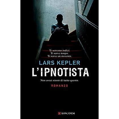 L'ipnotista (La Gaja Scienza)