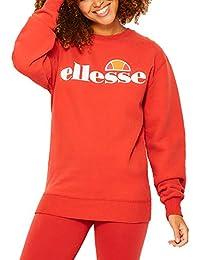 4db73448f729 Suchergebnis auf Amazon.de für  ellesse - Damen  Bekleidung