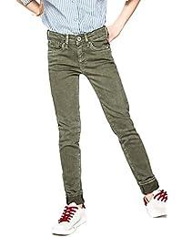 Suchergebnis auf Amazon.de für  Pépé Jeans - Jeanshosen   Mädchen ... 7588b21957