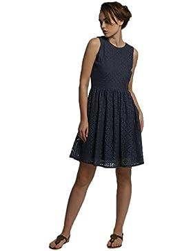 Vero Moda Damen Kleider / Kleid vmArona