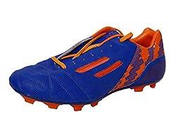 Sega Crescent Football Shoes (8)